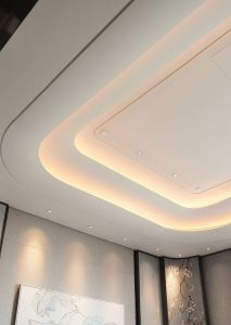 Lounge Ceiling Designs Beautiful 754 Best Ceiling Images In 2019