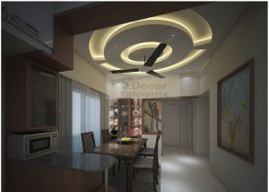Lounge Ceiling Designs Fresh Fromthearmchair 75 Most Popular Fall Ceiling Design for
