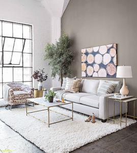 Luxury Bedrooms Interior Design Inspirational Fresh Luxury Interior Design for Small Apartments