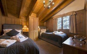 Luxury Ski Chalet Fresh Luxury Ski Chalet Chalet Les attelas Verbier Switzerland