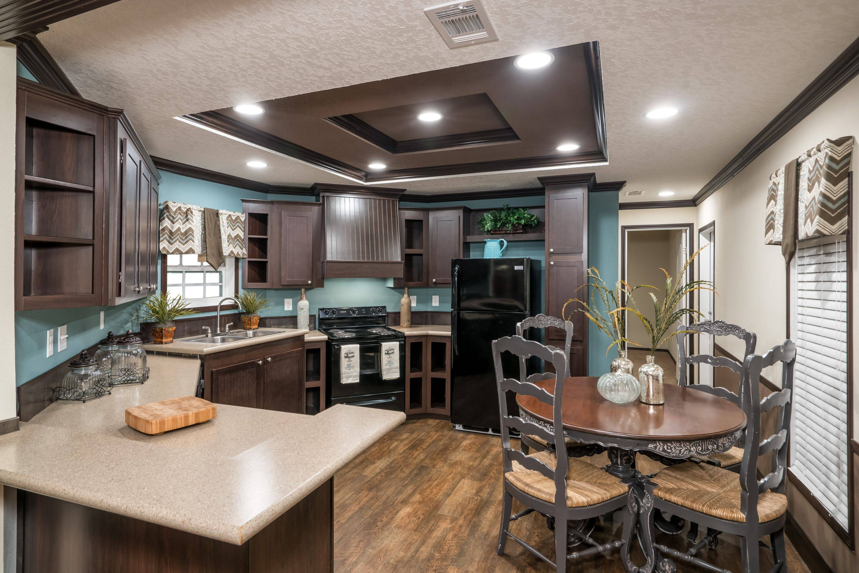 interior pictures of new mobile homes mobile homes c2b7 ceiling c2b7 the liberty 3 bedroom 2 bath