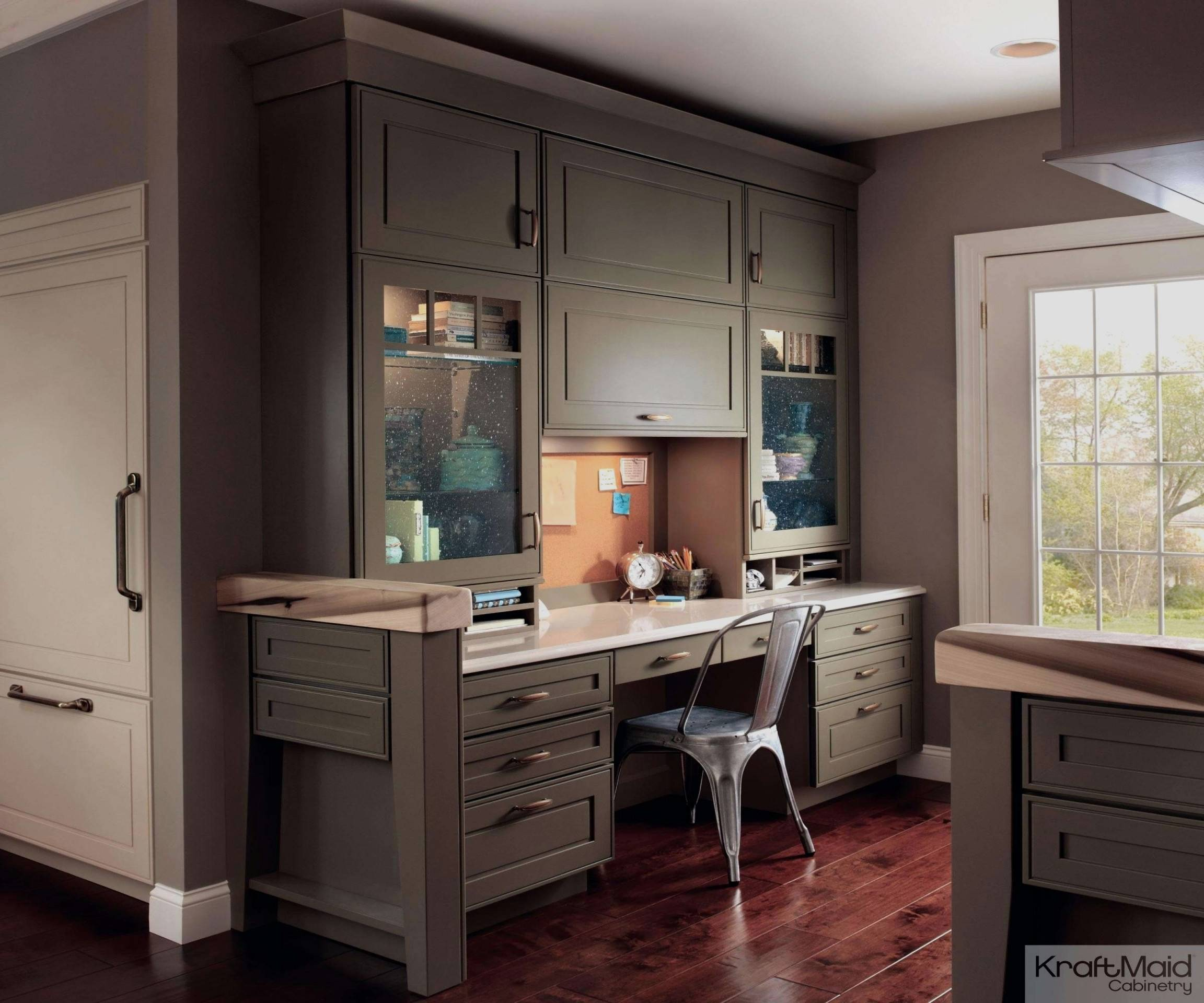 interior pictures of new mobile homes pickled maple kitchen cabinets awesome kitchen cabinet 0d kitchen design ideas redo kitchen cabinets 9007