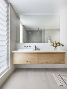 Master Bathroom Trends Elegant Pin by Timothy Pingree On Details Materials