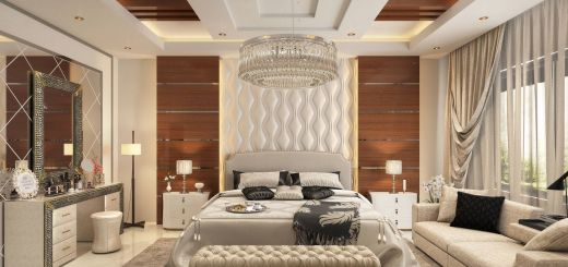 Master Bedroom 3d Bedroom Interior Design Lovely Master Bedroom