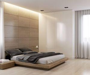 Master Bedroom 3d Bedroom Interior Design Unique Modern Bedroom 3d Visualization Consultations