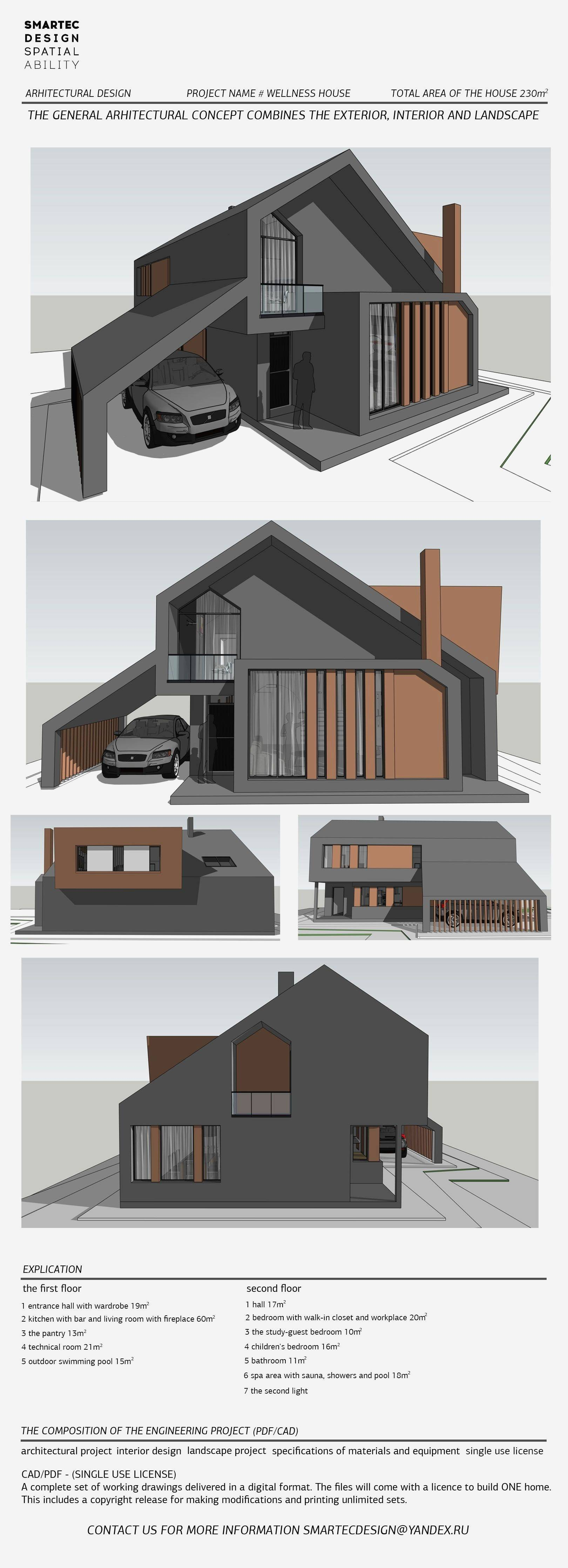 3d home interior images 3d house interior best 3d interior design fresh kitchen joys kitchen joys kitchen 0d