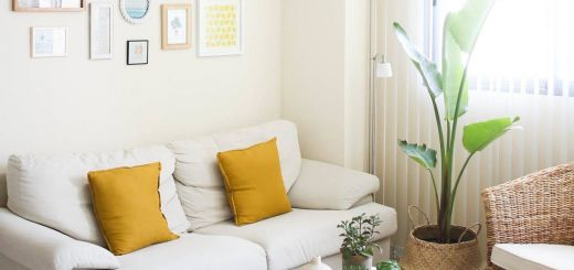 Mediterranean Interior Design Inspirational A Simple & Bright Beach House On the Mediterranean Coast In