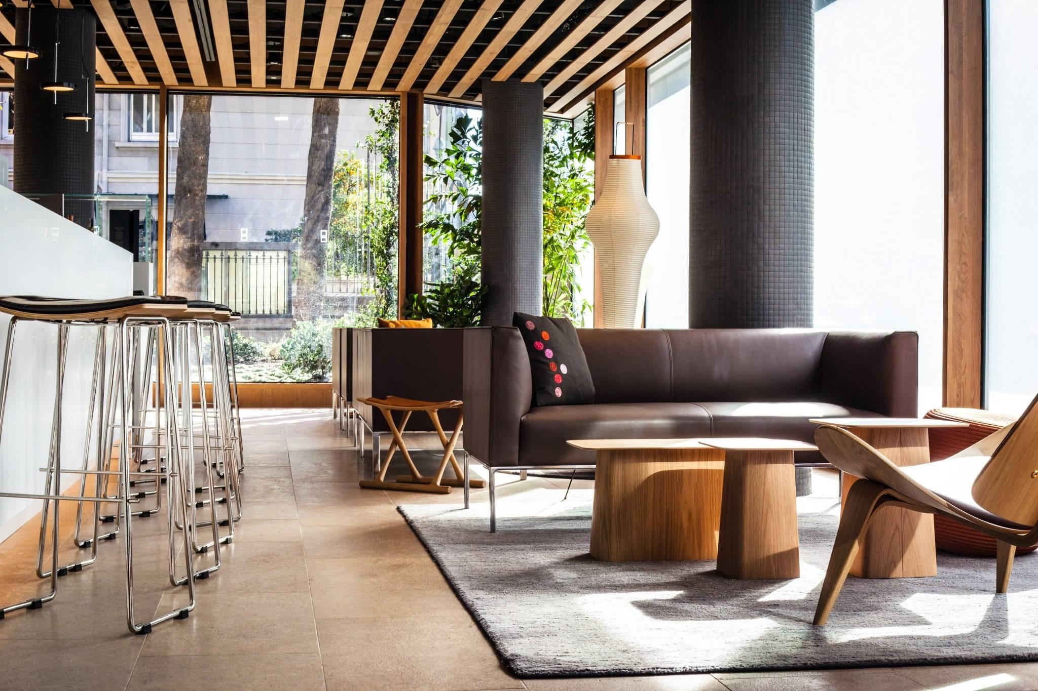 mediterranean home interior designs photos modern mediterranean interior design luxury od design latest design des idees de decoration interieur moderne