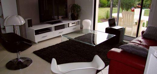 Mezanine Design Beautiful Maison De La Peinture élégant Peinture De Salon élégant Deco