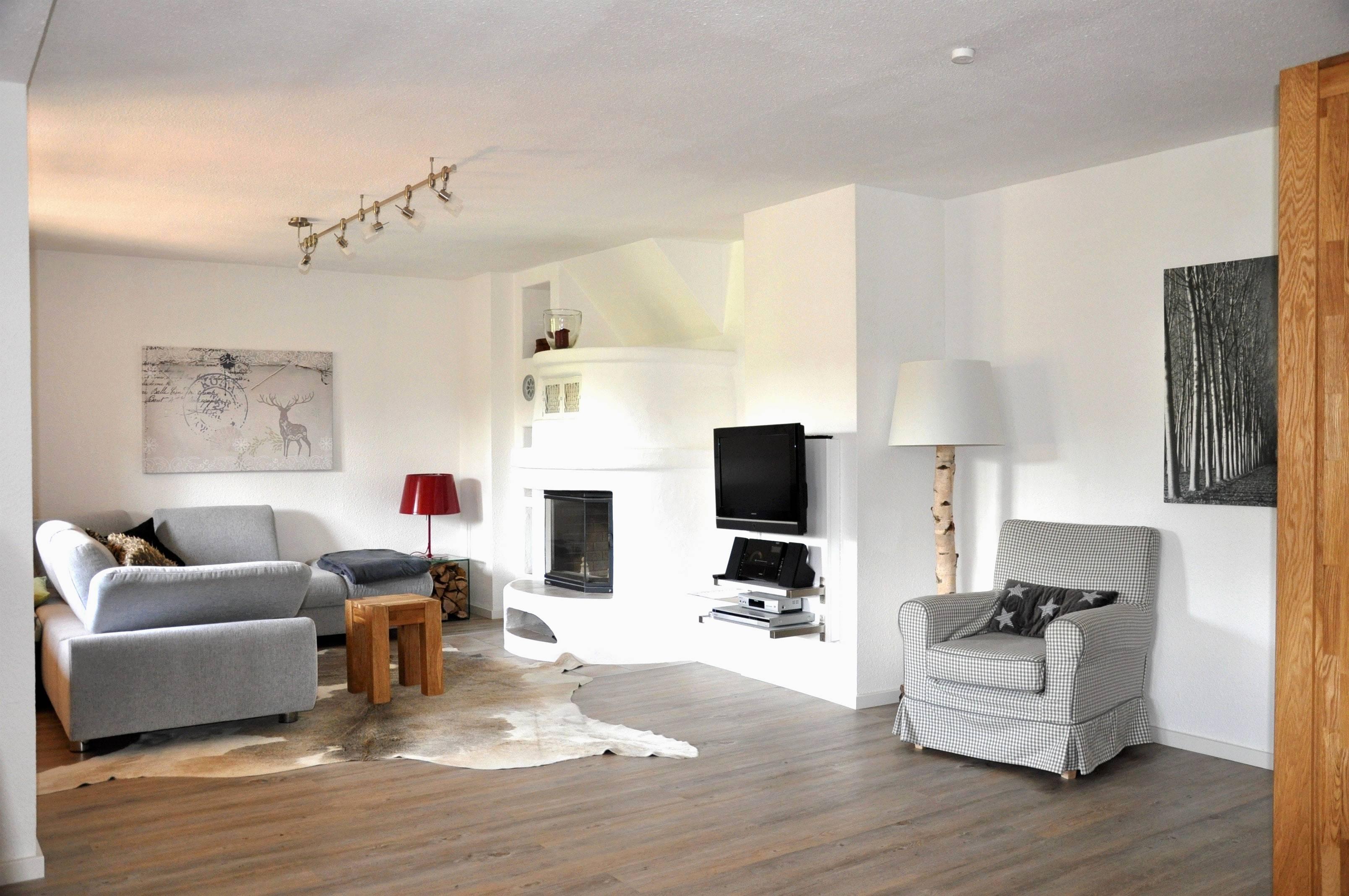 peinture interieur maison moderne inspirant peinture de salon elegant deco maison design best mezzanine salon 0d des images de peinture interieur maison moderne
