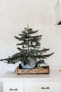 Minimalist Christmas Tree Unique Russian Christmas Decorations Uk Christmas Quotes About Love