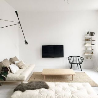 Minimalist Home Decor Beautiful 10 Best Minimalist Living Room Designs that Make You Be at