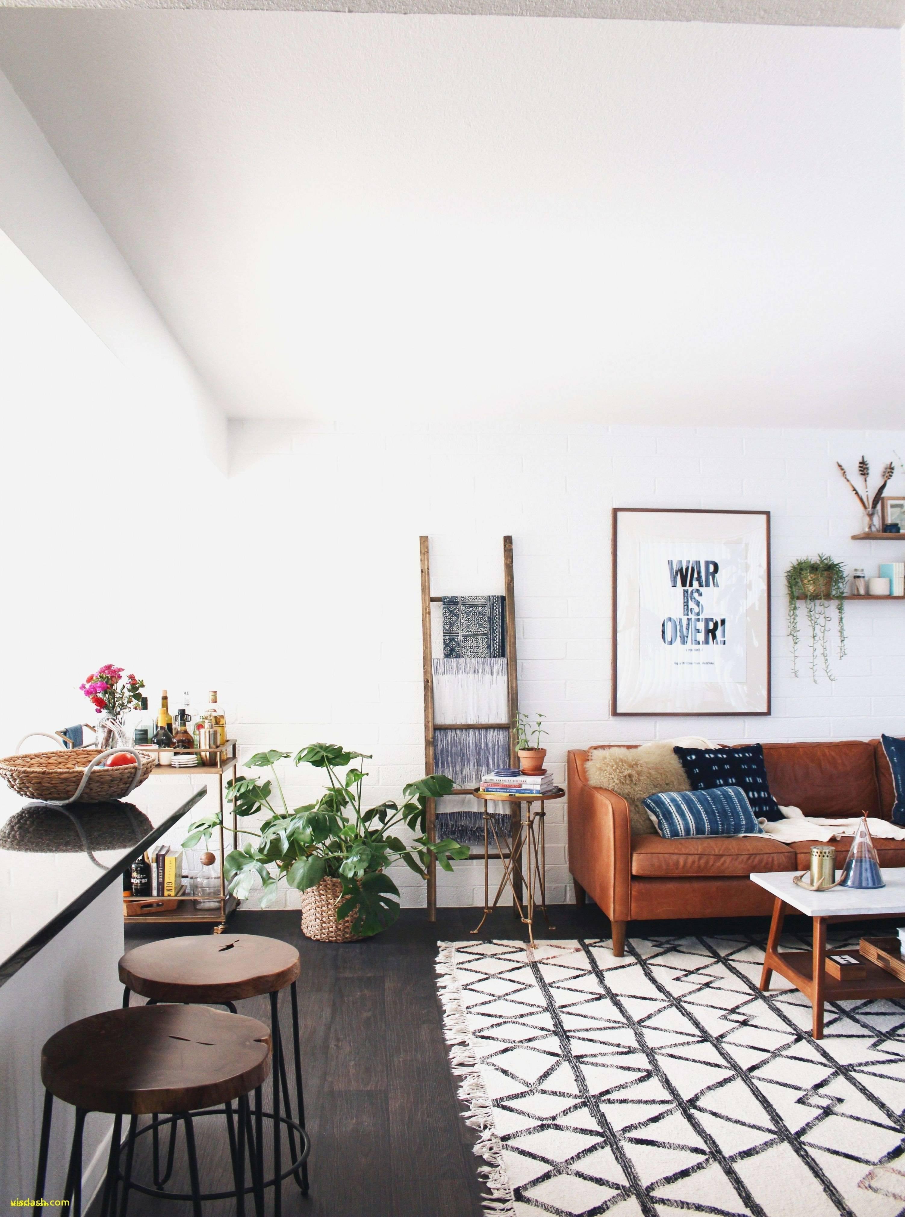 minimalist bedroom decor beautiful interior small homes of minimalist bedroom decor