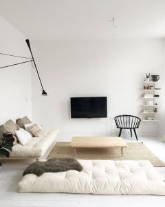 Minimalist Home Decor Best Of 10 Best Minimalist Living Room Designs that Make You Be at