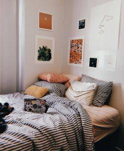 Minimalist Home Decor Inspirational 14 Supreme How to Have A Minimalist Home Ideas