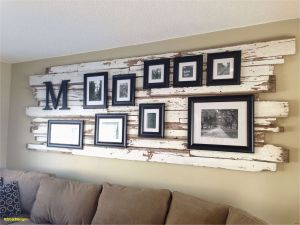 Minimalist Home Decor New Unique Free Home Interior