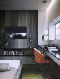 Minimalist Living Room Design Inspirational 10 Unearthly Modern Minimalist Furniture Ideas