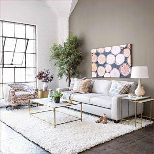 Minimalist Living Room Furniture Elegant Minimalist Bedroom Decor New 25 Minimalist Dining Room