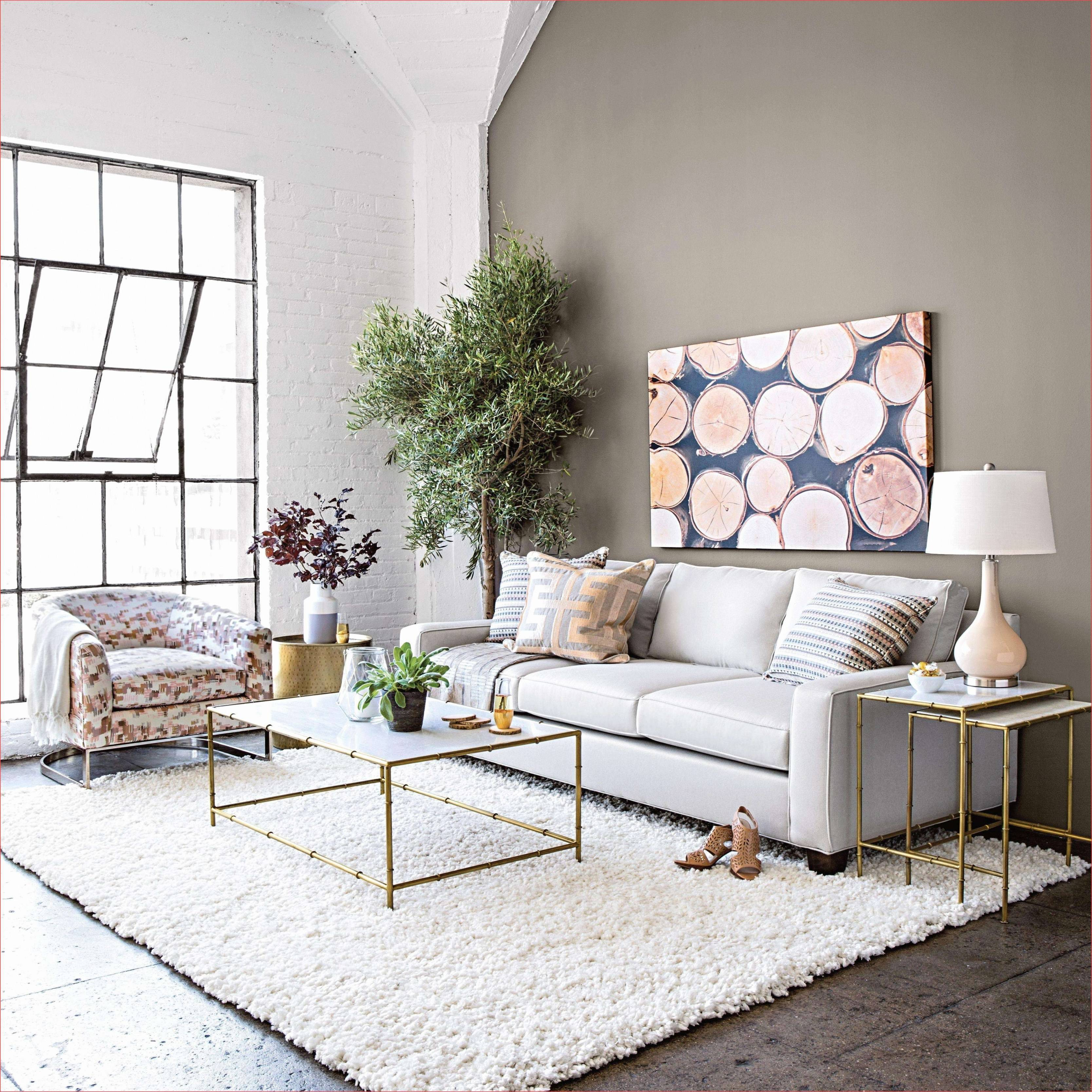 minimalist bedroom decor new 25 minimalist dining room chairs design of minimalist bedroom decor