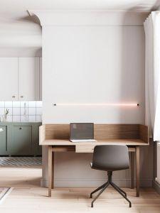 Minimalist Office Design Beautiful Minimalistdecor Minimalist Decor In 2019