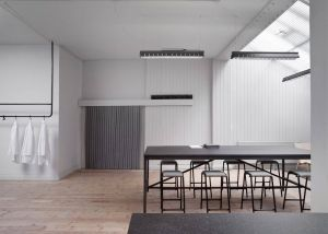 Minimalist Office Design Fresh Pin On Inspiration Design Offices