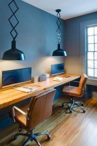 Minimalist Office Desk Design Inspirational 12 Minimalist Workspace Design Ideas for the Worker