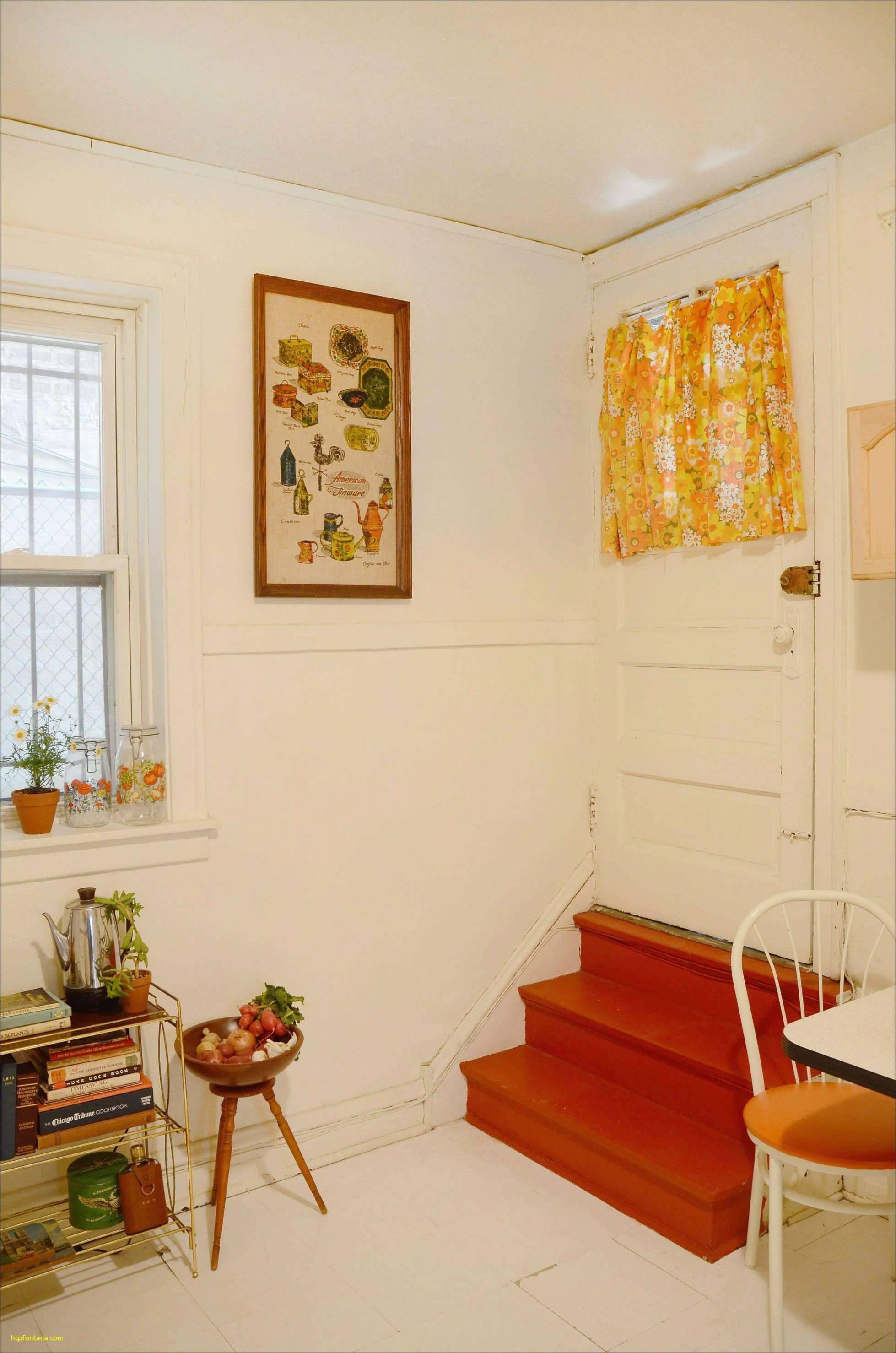 metal wall art panels fresh 1 kirkland wall decor home design 0d enchanting plus decorative wall mirrors