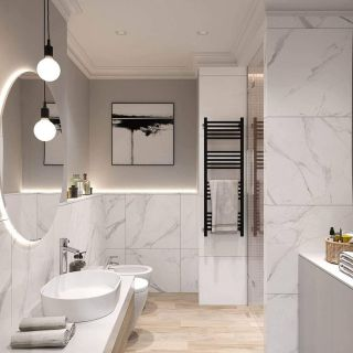Modern Bathtub Shower Awesome Gorgeous Bathroom Modern Design Modern Home