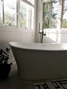 Modern Bathtub Shower Best Of Modern Master Bathroom Ideas Ideas for the Home