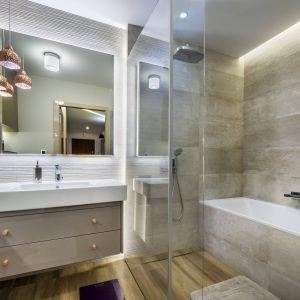 Modern Bathtub Shower Elegant Electrical Wiring Needed for A Bathroom