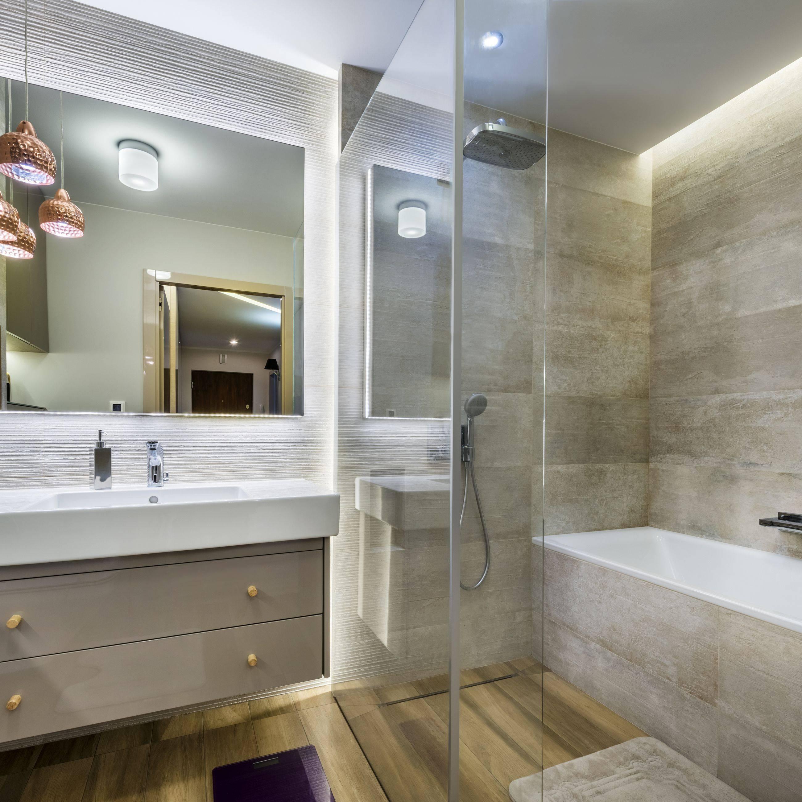 modern bathroom 5a67a263d8fdd a