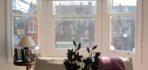 Modern Bay Window Inspirational 14 Bay Window Ideas that Will Pop Bay Window