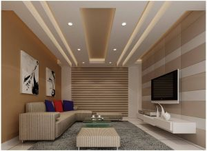 Modern Ceiling Ideas Elegant Pin by Idella On Beautiful Rooms