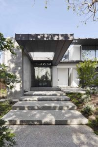 Modern Family Homes Best Of Pin On Architecture