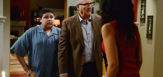 "Modern Family Station Fresh Modern Family Season 6 Episode 14 ""valentine S Day 4"