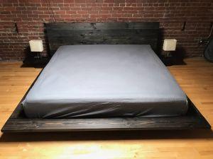 Modern Floating Bed Inspirational Pin On Carpentry Util