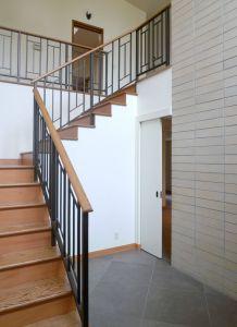 Modern Handrails Inspirational Image Result for Balustrading Mid Century