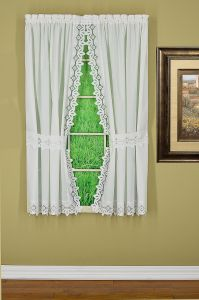 """Modern House Window Treatments Elegant today S Curtain Heirloom 63""""l Window Curtain Panel with"""