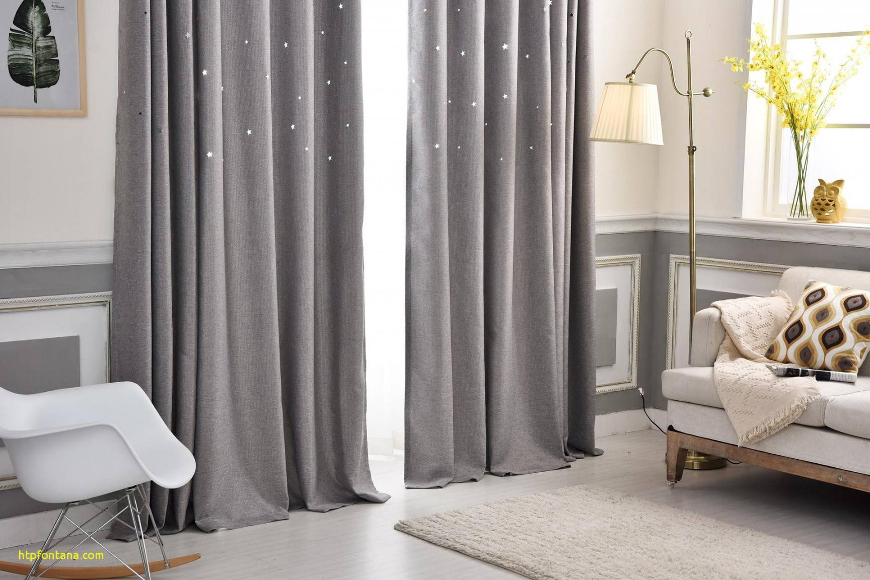 modern house curtains design 11 50 beautiful modern living room curtains graph of modern house curtains design