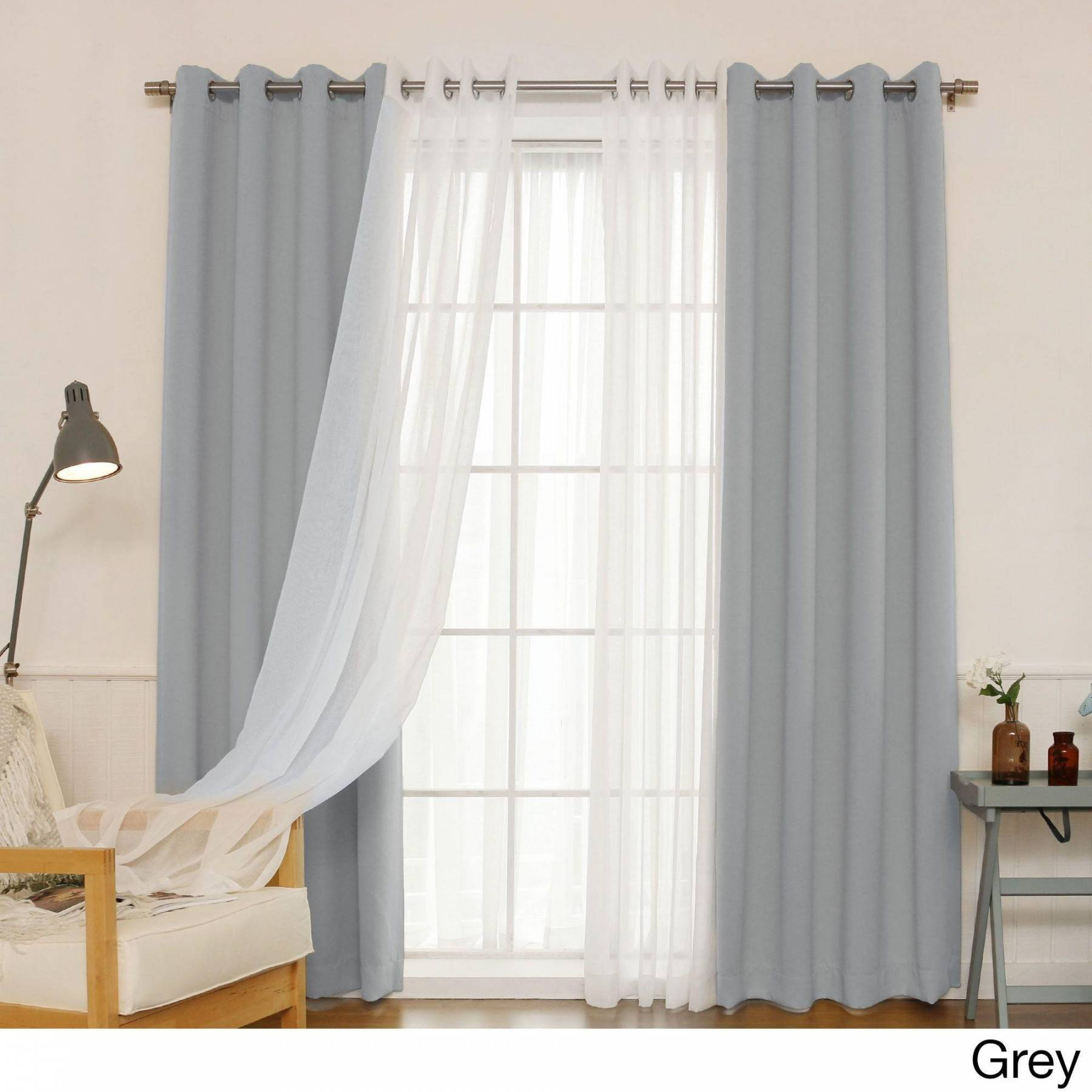 house window curtain designs 22 unique bedroom window curtains bemalas of house window curtain designs