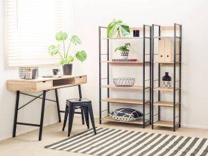 Modern Kids Shelves Awesome Vigo Shelves Shelving Units