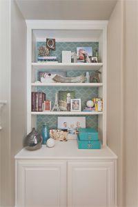 Modern Kids Shelves Beautiful toddler Bookshelf Designs for Boys Roomdesigns for Boys Room