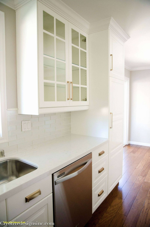 modern kitchen cabinet doors elegant kitchen cabinet designs 2018 s haccptemperature of modern kitchen cabinet doors