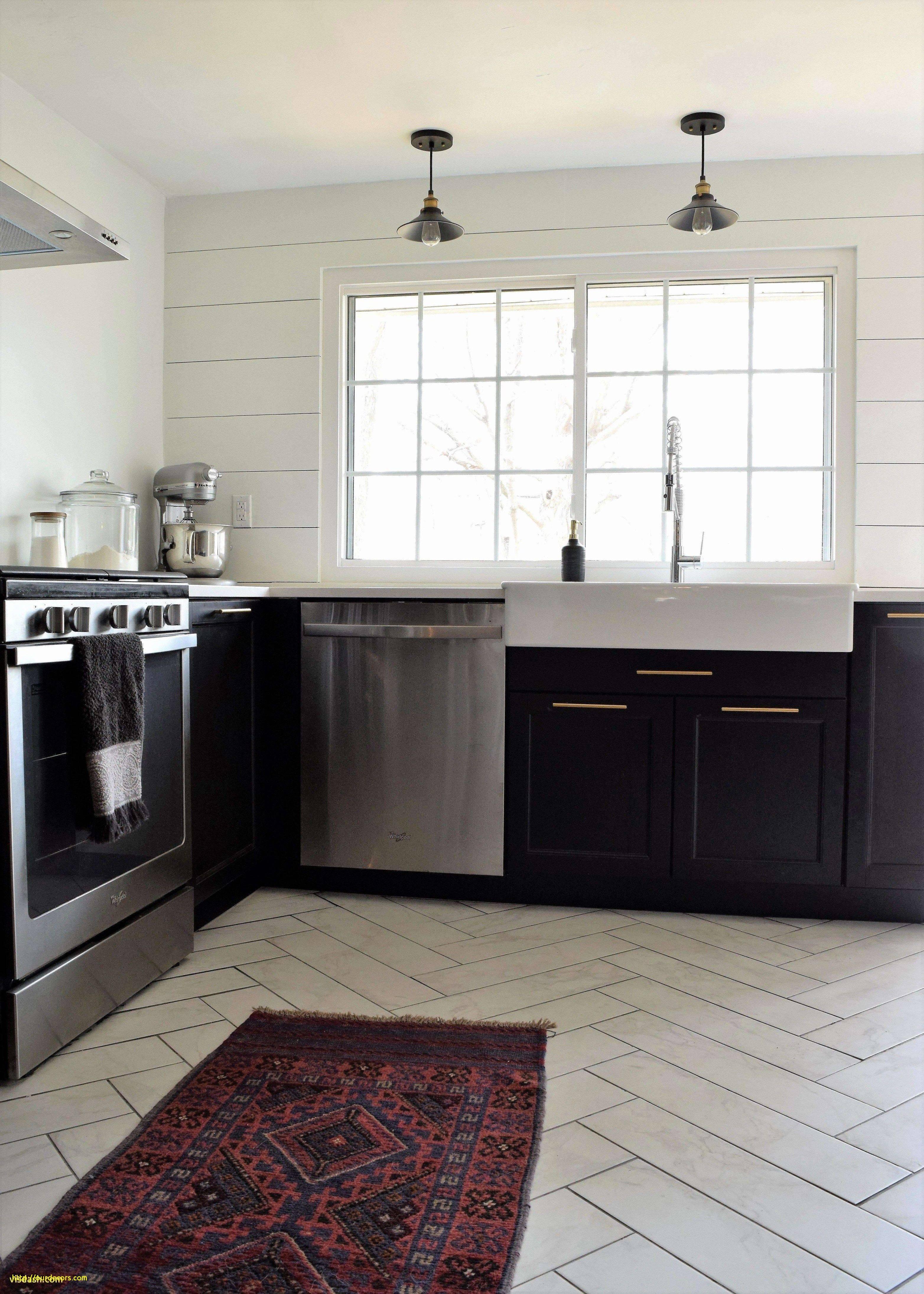 modern kitchen designers new kitchens designs 2013 modern kitchen image kitchen renovation of modern kitchen designers