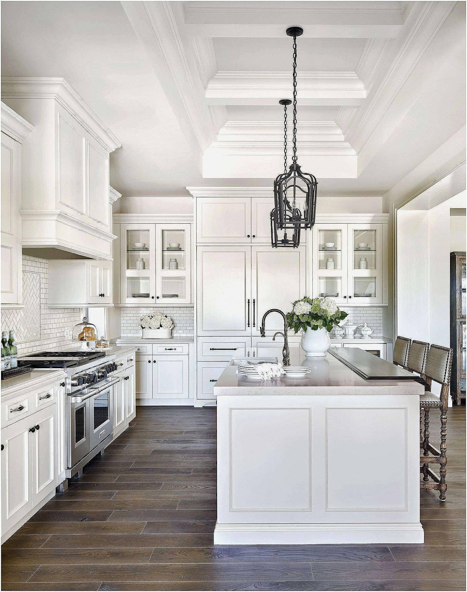 modern shaker kitchen ideas unique best kitchen remodels ideas of modern shaker kitchen ideas