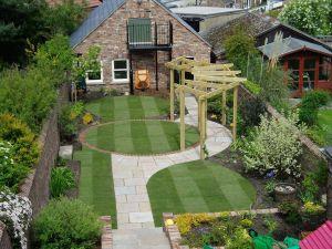Modern Landscape Design Best Of Garden Ideas 50 Modern Garden Design Ideas to Try In 2017