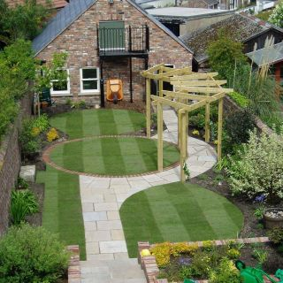 Modern Landscape Design Best Of Garden Ideas 50 Modern Garden Design Ideas to Try In 2017