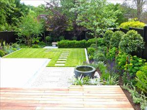Modern Landscape Design Elegant 25 Awesome Landscape Design Tutorial Scheme