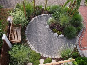Modern Landscape Design New Designs Modern Garden Front Small Yard37 Front Yard