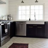 Modern Luxury Kitchens Beautiful Kitchens Designs 2013 Modern Kitchen Image Kitchen